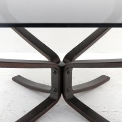 Sigurd Resell Coffee Table Falcon by Sigurd Ressell - 603330