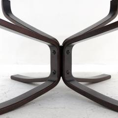 Sigurd Resell Coffee Table Falcon by Sigurd Ressell - 603332