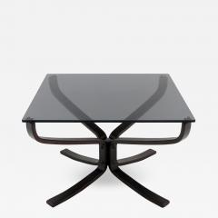 Sigurd Resell Coffee Table Falcon by Sigurd Ressell - 617434