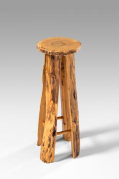 Sigvard Nilsson Bar Stools Produced by S we - 1861985