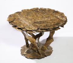 Silas Seandel Sanctuary Table by Silas Seandel - 1250158