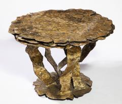 Silas Seandel Sanctuary Table by Silas Seandel - 1250160