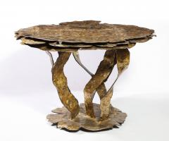 Silas Seandel Sanctuary Table by Silas Seandel - 1250164