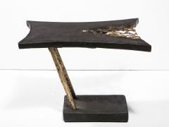 Silas Seandel Unique End Table  - 1250510