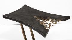 Silas Seandel Unique End Table  - 1250513