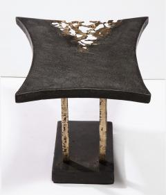 Silas Seandel Unique End Table  - 1250515