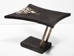 Silas Seandel Unique End Table  - 1250517