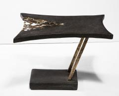 Silas Seandel Unique End Table  - 1250518