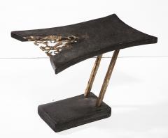 Silas Seandel Unique End Table  - 1250519