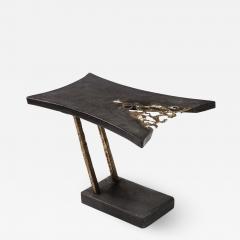Silas Seandel Unique End Table  - 1252849