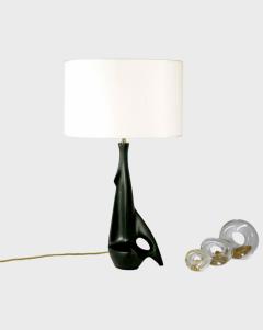Silvano Pulcinella The Pulcinella Table Lamp by Silvano Pulcinella for Esperia - 1104872