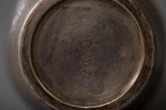 Silver Plate Bud Vase - 346119