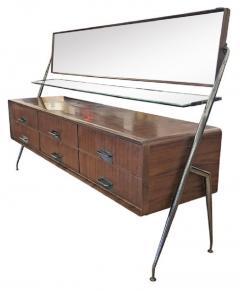 Silvio Cavatorta Silvio Cavatorta Vanity Dresser - 839471