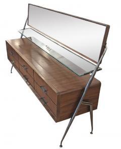 Silvio Cavatorta Silvio Cavatorta Vanity Dresser - 839472