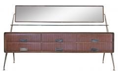 Silvio Cavatorta Silvio Cavatorta Vanity Dresser - 839473