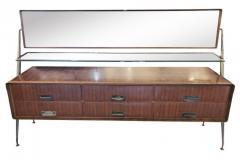 Silvio Cavatorta Silvio Cavatorta Vanity Dresser - 839474