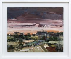 Simon Andrew Early Shift - 1115512