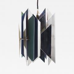 Simon Henningsen Tivoli lamp - 318233