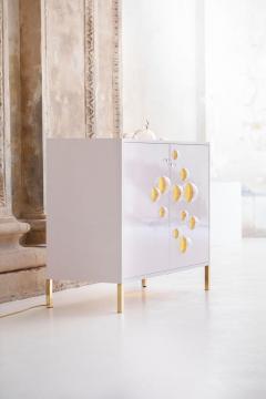 Simone Crestani Sparkling Cabinet by Simone Crestani for Volumnia - 1511329