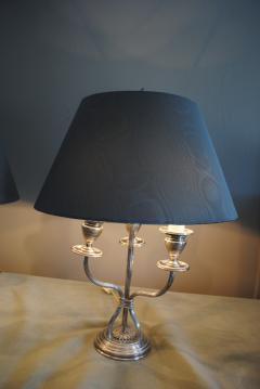 Singin in the Rain Dancer Charisse Lamps - 1195385
