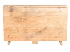 Slagbord Dining Table - 569152