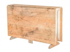 Slagbord Dining Table - 569153
