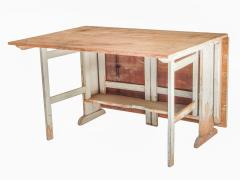 Slagbord Dining Table - 569154