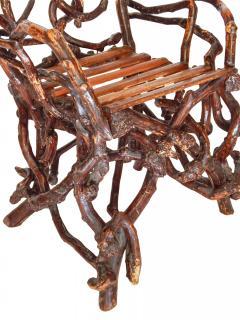 Smal Twig Armchiar - 501343
