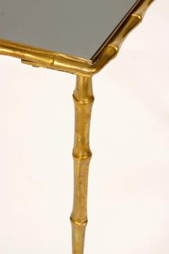Small Brass Side Tables - 1100318