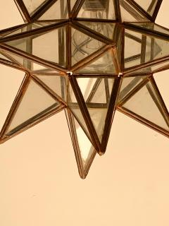 Small Star Handing Fixture - 1690919