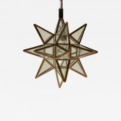 Small Star Handing Fixture - 1692996