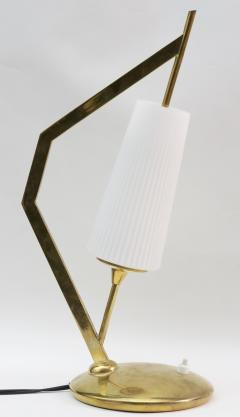 Small Table Lamp made in Milan in 1955 - 641865
