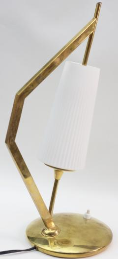Small Table Lamp made in Milan in 1955 - 641866