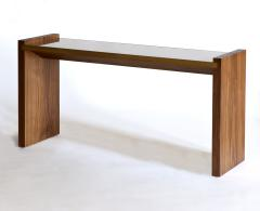 Snowboard Table - 1357661