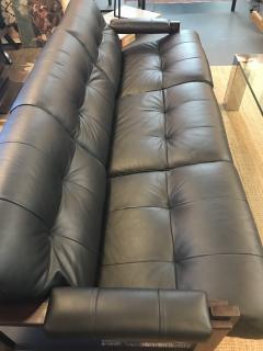 Sofa by Percival LAFER Brazil 60s - 1042756