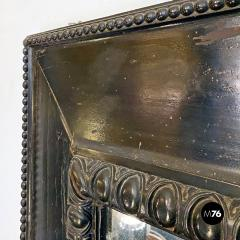 Solid wood mirror 1600s - 2135248