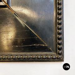 Solid wood mirror 1600s - 2135252