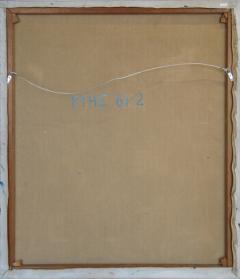 Solomon Ethe The Grid  - 1513825