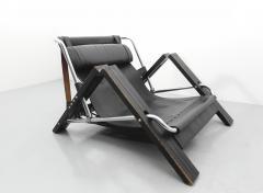 Sonja Wasseur Sonja Wasseur Grasshopper Lounge Chair - 518965