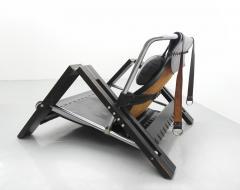 Sonja Wasseur Sonja Wasseur Grasshopper Lounge Chair - 518967