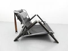 Sonja Wasseur Sonja Wasseur Grasshopper Lounge Chair - 518968