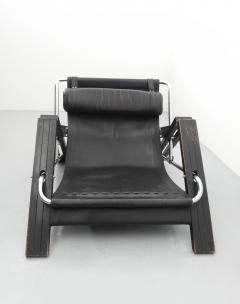 Sonja Wasseur Sonja Wasseur Grasshopper Lounge Chair - 518969