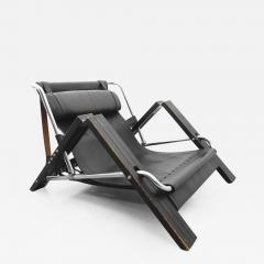 Sonja Wasseur Sonja Wasseur Grasshopper Lounge Chair - 519436