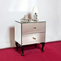 Sophia bedside table - 1223467