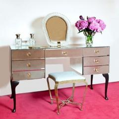Sophia dressing table - 1223470