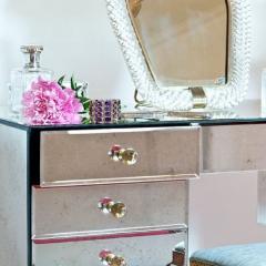 Sophia dressing table - 1223498