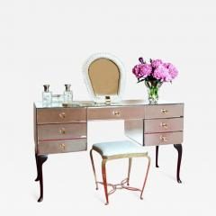 Sophia dressing table - 1223846