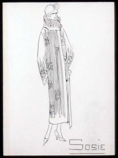Sosie 1923 - 1589121