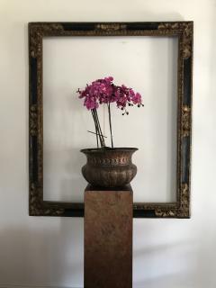 Spanish 17th Century frame - 1592833