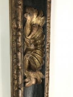Spanish 17th Century frame - 1592834